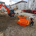 Chantiers AE 2016 BD (s20) (13) MOULINS GAUD