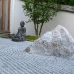 A chacun son Everest jardin (1)