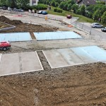 Chantiers AE 2016 BD (s29) (10) MOULINS GAUD
