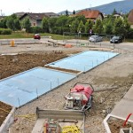 Chantiers AE 2016 BD (s29) (11) MOULINS GAUD