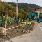Chantiers AE 2016 BD (s42) (11) StMICHEL ANNECY