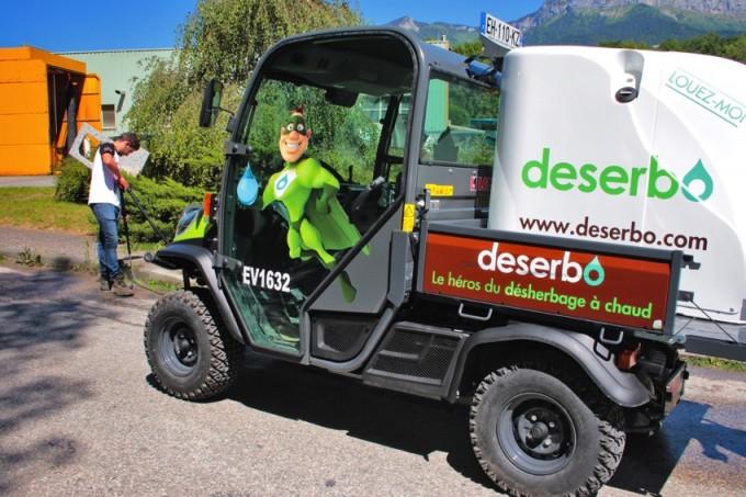 AE - DESERBO (BD) 6
