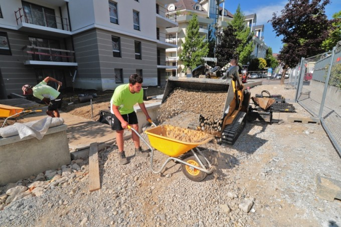 Chantiers AE 2017 BD (S27) 13 ANNECY