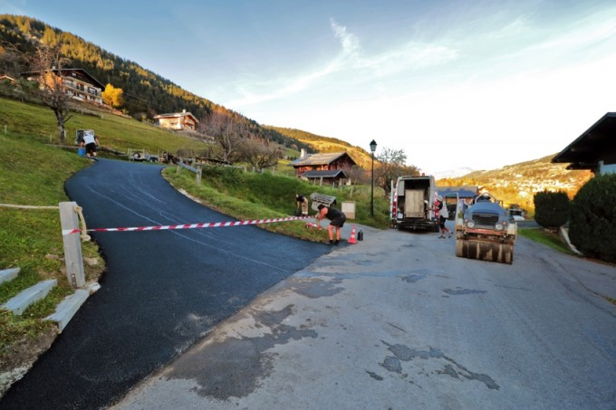 Chantiers AE 2017 BD (S44) 19. MEGEVE