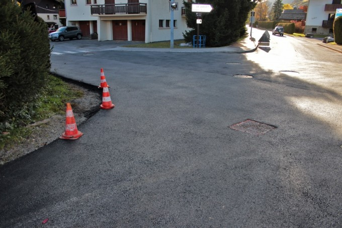 Chantiers AE 2017 BD (S44) 4. MEGEVE
